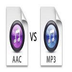 Las diferencias entre una radio Mp3 y una en Accplus
