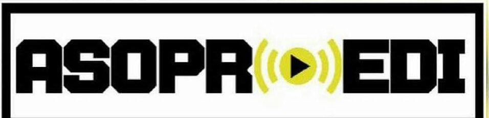 Constituyen Asociación de Propietarios  Emisoras Dominicanas por Internet